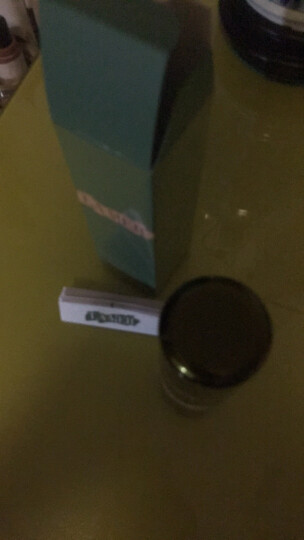 海蓝之谜(LA MER)修护精萃液150ml(爽肤水 精华水 补水保湿柔肤) 晒单图
