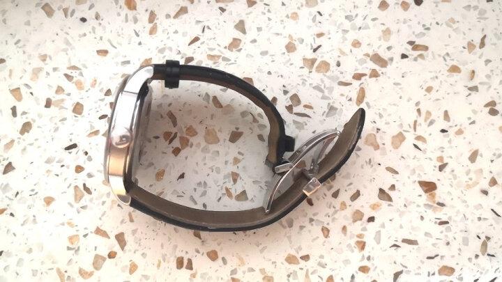 【京东商城天梭维修】天梭牌手表维修保养配件更换服务 更换钛合金钢带表扣含尾节服务 晒单图