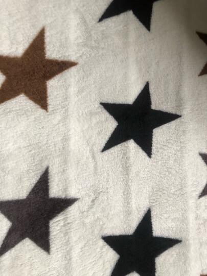 彩阳电热毯 单人电褥子学生宿舍安全防水电热毯 6075A果绿(宽0.75米长1.5米) 晒单图