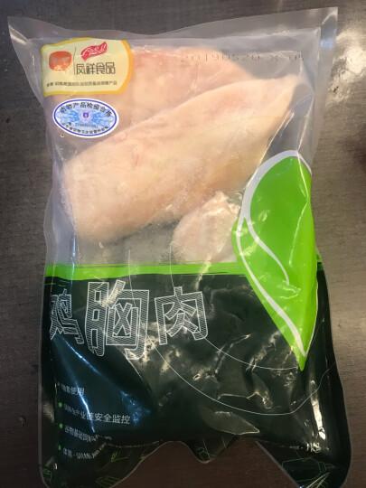 正大 葱香速冻鸡肉丸?500g?火锅肉丸火锅丸子鸡肉丸子 涮火锅食材涮锅食材麻辣烫食材 晒单图