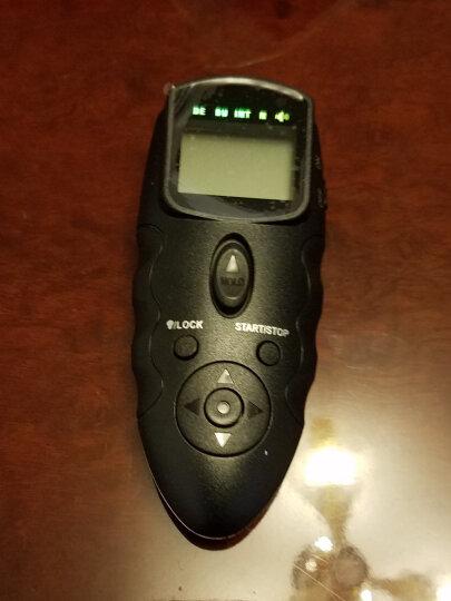 JJC MCH-SD4YG 超薄内存卡套 单反相机存储卡卡盒 SD卡便携式数码收纳卡包 迷彩绿卡片式卡盒 (可放4张SD卡) 晒单图