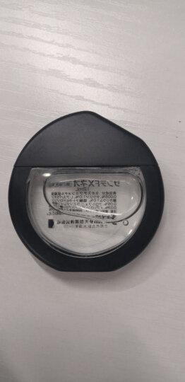 参天 日本进口santenfx眼药水滴眼液洗眼液 小红花 戴隐形眼镜适用 1盒 晒单图