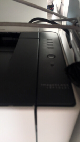佳能(Canon)LBP7010C 彩色激光打印机 晒单图