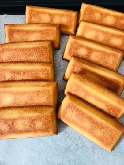 安佳 Anchor 安佳黄油(无盐)5kg 新西兰进口 烘焙原料 晒单图