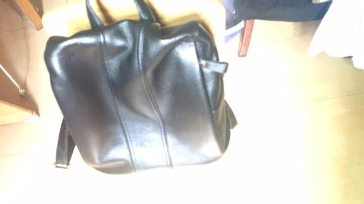 碧丽珠 皮革护理剂 234ml 皮具护理剂清洁剂 真皮沙发保养 皮包皮鞋护理剂 沙发保养油 晒单图