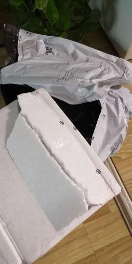 伊赛 开丸笑牛肉丸1440g 240g/袋*6袋 烧烤食材火锅丸子 晒单图