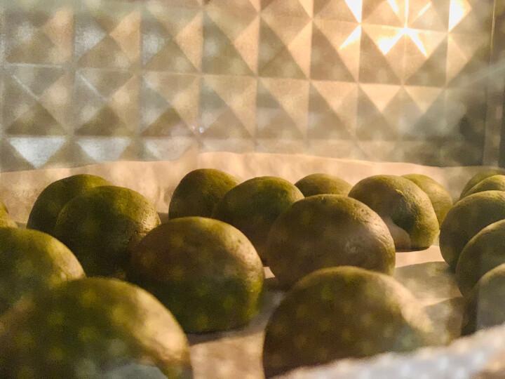 多美鲜SUKI 动脂黄油 淡味 200g 阿根廷进口 早餐 面包 烘焙原料 晒单图