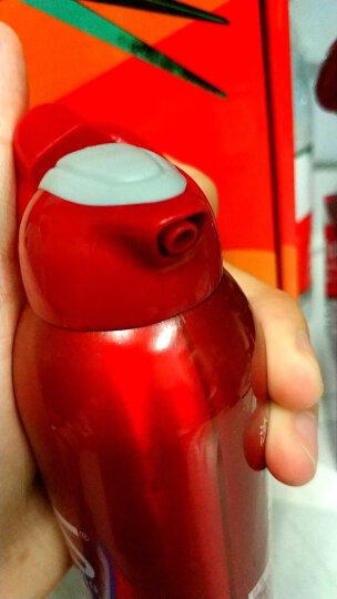 沙宣造型泡沫摩丝强力持久造型250ml(发蜡 发泥 发胶 啫喱水 定型喷雾) 晒单图
