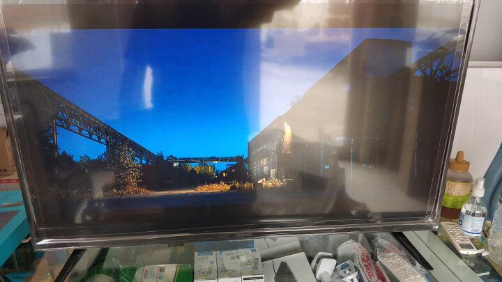 康佳(KONKA)LED39E330C 39英寸 卧室电视 高清窄边平板液晶电视机 晒单图