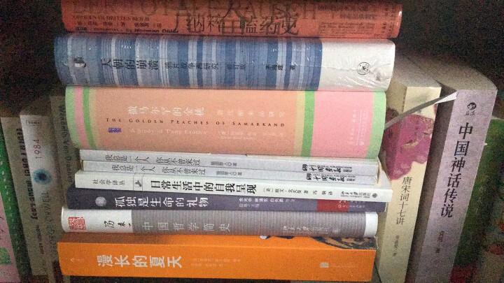 苦命天子:咸丰皇帝奕詝 晒单图