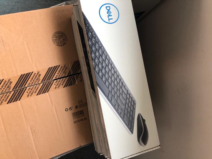 戴尔(DELL) R3930机架式图形工作站主机 i5-8500【6核/6线程/3.0Ghz频】 16G/256G+1T/P620-2G显卡 晒单图