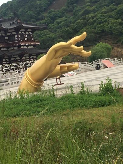 朝花夕拾(精装插图典藏本) 晒单图