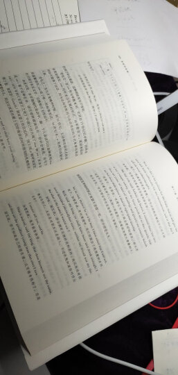 云中奇案/阿加莎·克里斯蒂经典侦探作品集(英文)(光盘) 晒单图
