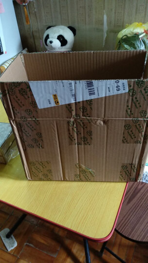 通惠牌灵芝孢子虫草菌丝体粉1g*60包/盒破壁灵芝孢子粉助力肿瘤患者术后滋补营养品 晒单图