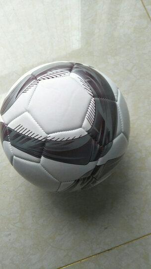 红双喜DHS 5号比赛大赛足球FS180-F国际FIFA认证TPU材质 晒单图