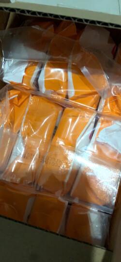 爱护婴儿湿巾 儿童专用湿纸巾 宝宝手口专用湿巾不含酒精 小包便携装 20片×12包 晒单图