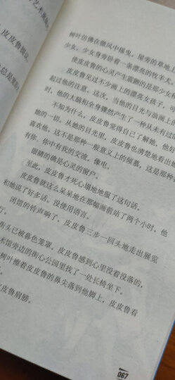 2019秋 黄冈小状元达标卷三年级上语文数学英语pep 人教版3本 三年级上册试卷单元期中期末测试卷 晒单图