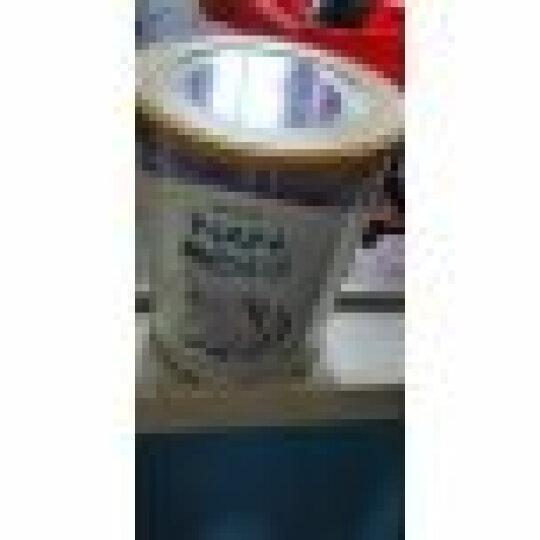 雀巢(nestle)超启能恩 (原超级能恩 3段)幼儿配方奶粉 3段 12-36个月适用 800克*6罐整箱装 晒单图