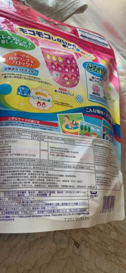 大王 游泳裤 女XL3片 晒单图