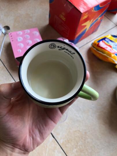 伊利 袋装成人奶粉 青少年 男女士 中老年 营养早餐 冲饮牛奶粉 全脂甜(方便袋)400g*1袋 晒单图