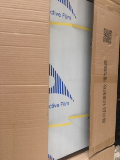 微波炉架厨房置物架 厨房收纳架锅架货架家用落地不锈钢架子 3层 长150宽35高80CM三层不锈钢货架 晒单图