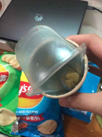 乐事(Lay's)薯片 零食 休闲食品? 飘香麻辣锅味 145g 百事食品 晒单图