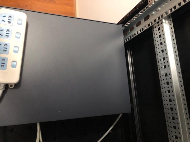 精明鼠(noyafa)NF-306测试仪寻线仪 测线仪寻线器 网线电话线BNC线断点测线寻线器 抗干扰无噪 晒单图