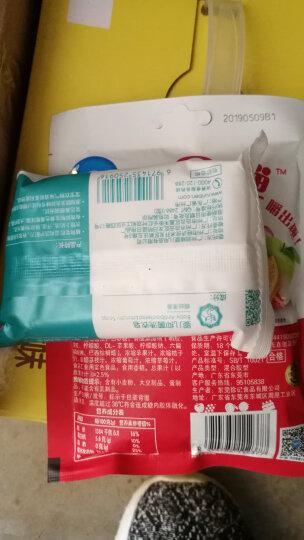 中华御齿护龈牙膏淡竹味+牡丹味+恬姜味 140gx3送2支牙刷超值套装 护龈 草本 清新口气 (新老包装随机发货) 晒单图