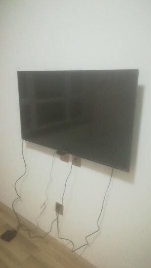 夏普(SHARP)40/42英寸日本原装面板智能WIFI网络全高清液晶平板电视机 42英寸 晒单图