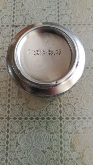 爱士堡 (Eichbaum)小麦啤酒5L桶德国进口 晒单图