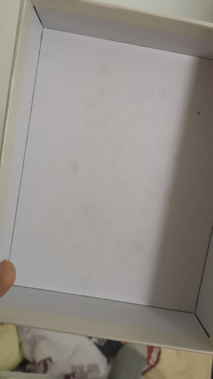 芭淇(BOQITS) 电动轻柔声波洁面仪洁肤洗脸仪洗脸刷洁面刷洗脸器美容仪机器去角质死皮 洁面仪(电池版)+补水仪 晒单图