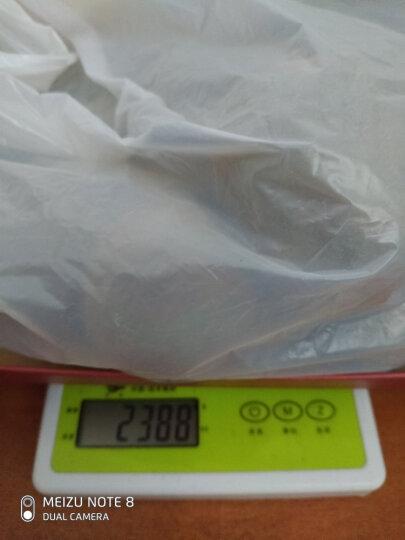【西峡馆】奇异果绿果 徐香绿心猕猴桃 新鲜水果 12个装单果80-100g 晒单图