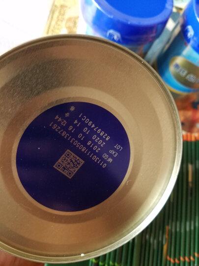 惠氏S-26金装3段幼儿乐幼儿配方奶粉 12-36月幼儿配方 1200克(盒装 400克*3袋) 晒单图
