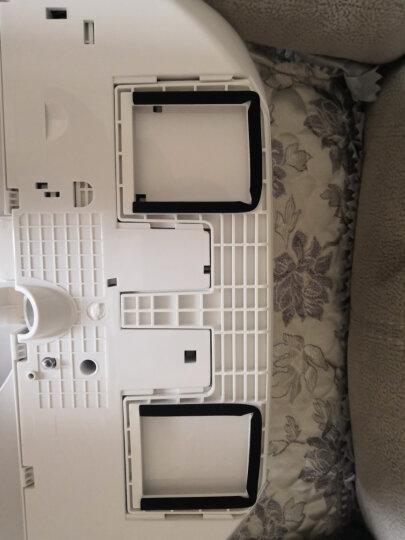 【11.11狂欢价】便洁宝BWA420G智能马桶盖 即热式全自动智能坐便器盖板 BWA420G(自己安装,返现50元) 免费安装+五年质保 晒单图