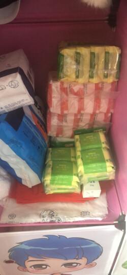 康贝 (Combi) pipi专用婴儿湿巾 25片*12包 婴幼儿屁屁湿纸巾 宝宝湿巾康贝湿巾纸 晒单图
