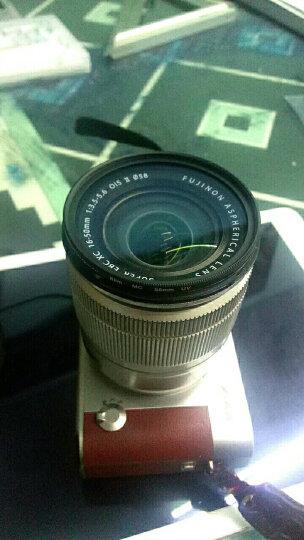 Earlymen 52mmUV镜18层德国肖特四防镀膜佳能尼康索尼单反微单相机UV滤镜适马30F1.4E/佳能40/351.8G/501.8D 晒单图