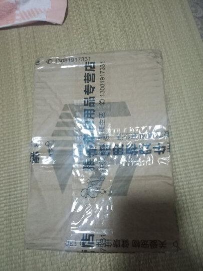 特瑞仕宠物狗狗漱口水 犬猫通用清新口气洁齿水 苹果味 300ML 晒单图