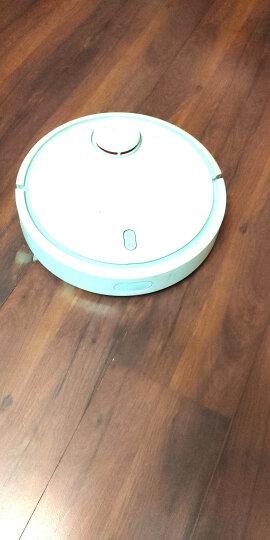 小米 米家 扫地机器人 主刷 小米扫地机器人配件 主刷 晒单图