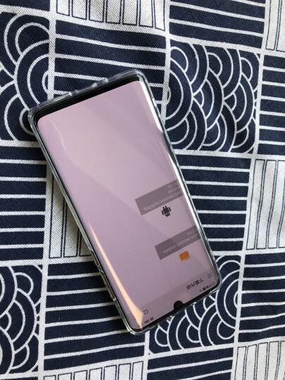 亿色(ESR)苹果8plus/7 plus/6s plus钢化膜iPhone8 plus/7 plus/6s plus钢化膜  非全屏覆盖高清前膜[含神器] 晒单图