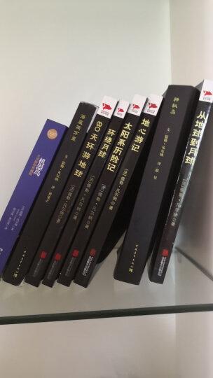 林家铺子/中小学生推荐阅读-素质教育推荐书目新课标同步课外阅读 晒单图