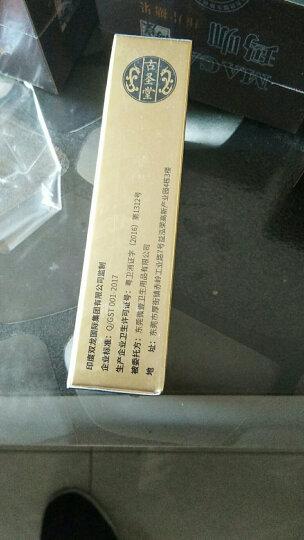 黄金海岸 【买2送1】男用玛咖精片秘鲁进口黑玛卡原料 大颗粒60片 可配男性保健品 晒单图