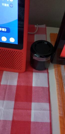 BroadLink 智能黑豆WiFi空调遥控器 多品牌通用款 智能家居 远程控制家电 博联RM mini3 晒单图