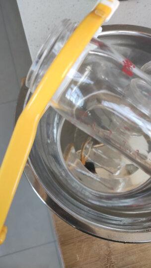 日康 防滑奶瓶夹RK-3671(颜色随机) 晒单图
