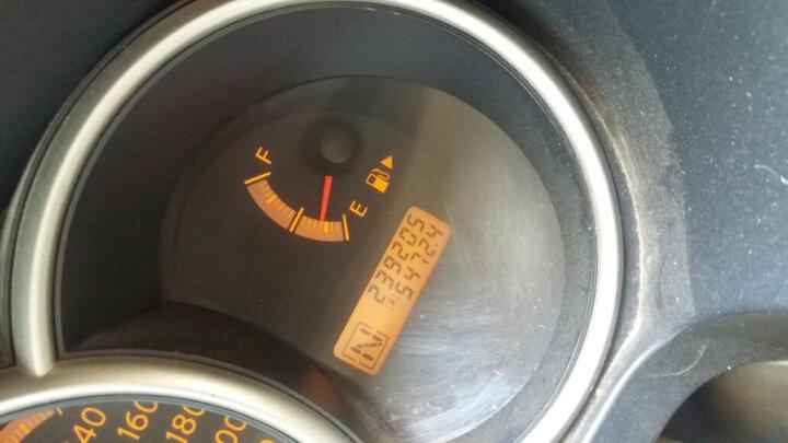 壳牌 爱德王子AX3 SG 4T 摩托车机油 润滑油 10W-30 1升 晒单图