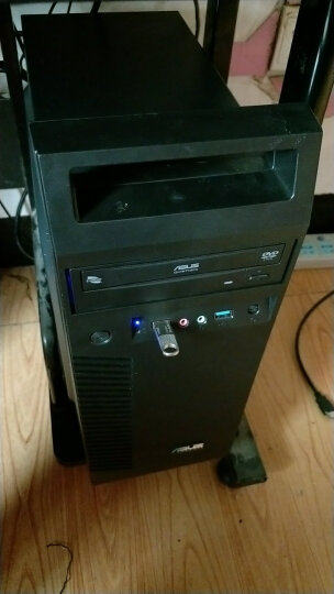 金士顿(Kingston)32GB USB3.0 U盘 DT100G3 黑色 滑盖设计 时尚便利 晒单图