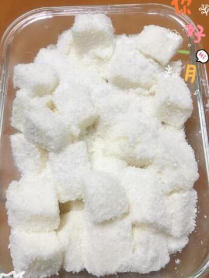 【雀巢全脂牛奶1L】咖啡打奶泡蛋糕饼干甜品材料餐饮专用烘焙原料 晒单图