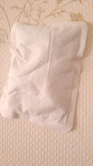 贝贝熊 暖贴暖宝宝暖手暖手袋30片礼盒装 晒单图