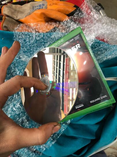 微软(Microsoft) XBOX ONE S 全新原装正版 游戏光盘 下载卡 光环战争2 中文 晒单图