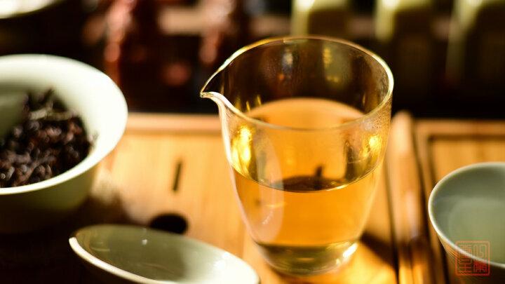王德传茶庄 台湾北埔白毫乌龙茶叶(东方美人茶) 原装进口小绿叶蝉叮咬茶叶蜜香果香 简装75g 东方美人 晒单图