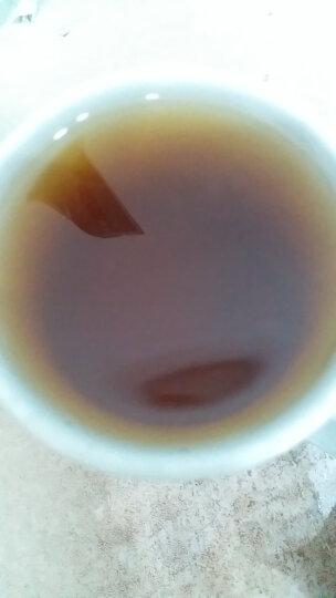 【买2发3共750克在给紫砂壶一套】日益香正山小种红茶250克新茶头春正山小种茶叶散装袋装 晒单图